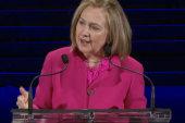 Hillary 2016: will she or won't she?