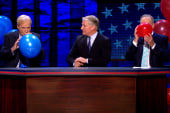 Matthews vs. O'Reilly: Now with helium!