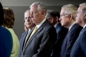 Immigration reform a problem for GOP