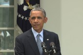 Obama to take executive action on immigration