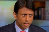 Jindal compares health care to…Mardi Gras?