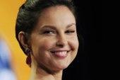 Report: Ashley Judd to run for Senate