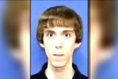 Connecticut releases report on Adam Lanza
