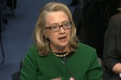 The Benghazi 'scandal' lives on