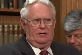 Matthews to Rep. Pitts: 'Update your...