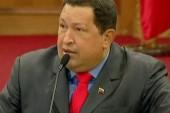 Venezuela's future uncertain after Chavez...