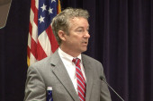 Can Rand Paul capture millennial votes?