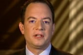 RNC Chair: A vote for Obama is a vote...