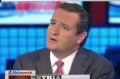 GOP resurrects favorite buzzwords for...
