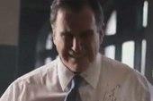 Romney impersonator discusses impersonation