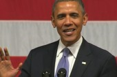 Obama hits nerve with Red Sox fans