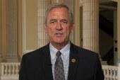 Rep. Nolan: We need 'vigorous debate'...