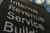 IRS controversy heightens scrutiny of...