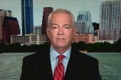 Attorney General Holder challenges Voting...
