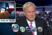 Fight brewing in Texas over voter ID law