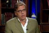Sorkin sets the record straight about the...