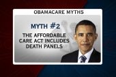 Is the ACA here to stay?