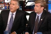 Former congressman: Addiction is not a...