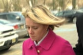 More 'Bridgegate' subpoenas on the way?