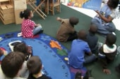 Head Start cuts hurt youngest Americans