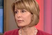 NJ state senator to challenge Christie for...