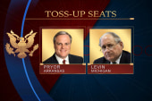 Fight to control Senate dominates 2014 races