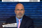 Smerconish: Get permission before you end...