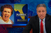 'Florida, Florida, Florida'