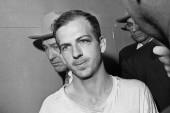 Closing the case on JFK conspiracies