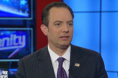 Reince Priebus's 'culture of hatred'
