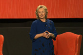 Hillary Clinton's case for Obamacare