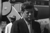 JFK's lasting influence