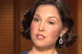 Trouble for Ashley Judd's Senate bid?