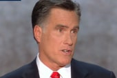 Romney campaign ad named 'Lie of the Year'