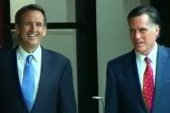 Does Pawlenty have a wild side?