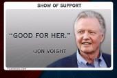 Jane Pitt pens homophobic op-ed, receives...