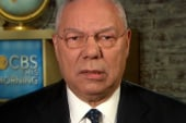 Colin Powell endorses Obama, says Romney's...