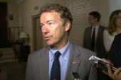 Rand Paul looks to broaden GOP tent