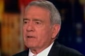 Dan Rather: 2012 election is 'the worst' I...