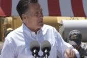 More on Romney's specific generalities