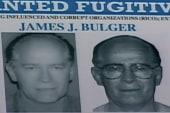 The Whitey Bulger saga: taking down the...