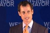 Sanford wins, Weiner and Spitzer lose – why?