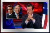 Romney-Portman 2012?
