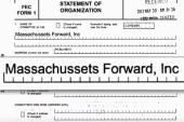 GOP spell check alert: 'Massachussets...