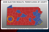 Pa. voter ID law could disenfranchise...