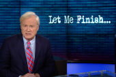 Matthews on 2016: Things are getting rough