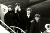 Matthews: The Beatles' legacy is unmatched