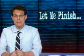 Kornacki on SCOTUS and the bigger picture