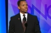 Rep. Jesse Jackson, Jr. MIA as questions...