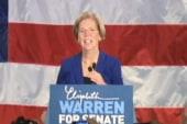Progressives come to Washington as new...